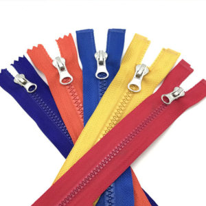 plastic zipper2